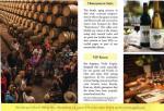 Grgich Hills brochure