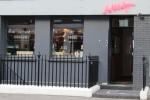 Bubbledogs 70 Charlotte Street London W1T 4QG United Kingdom +44 20 7637 7770