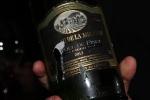 Picpoul de Pinet Domaine au de la Mirande Famille Joseph Albajan Castelnau de Guers 12.5% Coteaux du Languedoc 2013