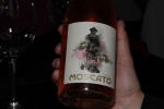 2013 Innocent Bystander Pink Moscato, Victoria 5.5% 750 ml