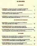 The menu 2014 05 09