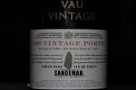 Sandeman Vau Vintage 1997 Vintage Port 20%