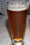 Creemore Springs Brewery amber 12 oz. ($5.00)