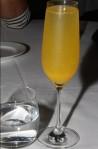 Splendido Mimosa $18.00