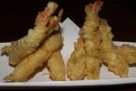 76. Shrimp Tempura - 8 pieces of shrimp tempura $17.00