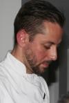 Host Chef: Matt Blondin, MBA Group. Toronto