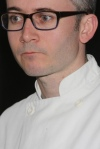 Guest Chef: Marc Lepine, Atelier. Ottawa