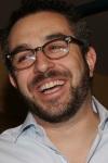 Our host Jascha Baraness(@jaschabaraness)