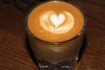 Coffee - Cortado $3