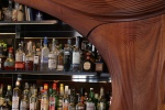 Bar Raval - The Bar