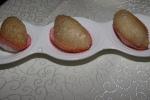 # 31 Deep fried savoury triangle S $3.00