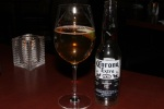 Thursdays $4.00 Coronas All day long!!! Live musical entertainment after 9:00 pm