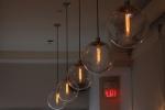 Lighting décor