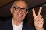 M. Alain Brumont Vignobles Brumont
