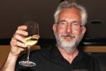 Le Paradis Brasserie Bistro owner David Currie