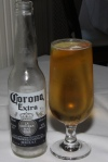 Corona Extra pale lager 4.6% Alcohol by volume $6.00