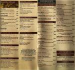 2015 06 16 Take Out Menu