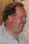 Norman Hardie, owner/winemaker, Norman Hardie Winery