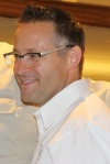 Jason Bangerter, Chef Langdon Hall