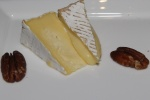 Ontario Cheeses from the Cheese Boutique (@Cheese_Boutique) - comfort cream, goat cheddar, eweda cru