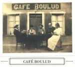 Café Boulud Breakfast Menu 2015 09 19