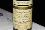 Domaine Weinbach France – Alsace Cuvée Laurence Gewurztraminer 2011 $59.00 BYOB