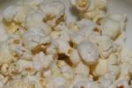 POP CORN truffle-scented