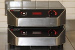 CookTek Induction CookTops