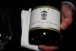 2014 Viña Leyda Garuma Vineyard Sauvignon Blanc ~ Leyda Valley, Chile