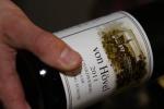 2011 Weingut von Hövel Scharzhofberg Riesling Auslese ~ Saar, Germany