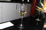 NV Simonnet-Febvre Crémant de Bourgogne Brut Sparkling Bourgogne 11.8 % AOC