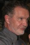 Marc McEwan, North 44, Bymark