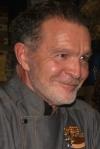 Marc McEwan, Fabbrica, One