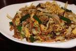 725. Moo Sho Pork $7.99
