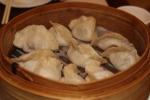 108. Steamed Lamb Dumplings $6.99