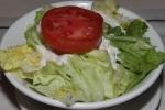 pit salad
