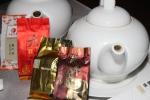 tea $1.50 per person