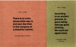 Postcards 2016 04 04